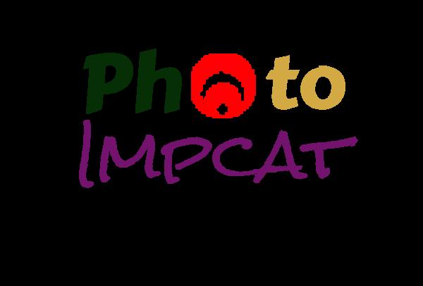 Photo Impact Online
